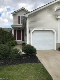 Photo of 1331 Adele Dr, Streetsboro, OH 44241 (MLS # 4046241)