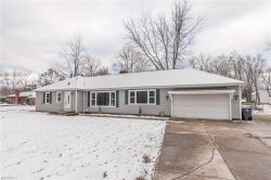 Photo of 31350 Miles Rd, Solon, OH 44139 (MLS # 4046331)