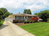 Photo of 3976 River Ln, Rocky River, OH 44116 (MLS # 4046483)