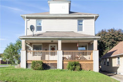 Photo of 602 North Hartford Ave, Youngstown, OH 44509 (MLS # 4046502)