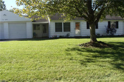 Photo of 718 David Dr, Streetsboro, OH 44241 (MLS # 4046515)