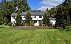 Photo of 590 Solon Rd, Chagrin Falls, OH 44022 (MLS # 4046575)