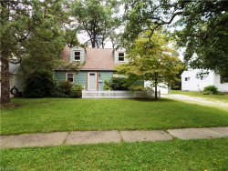 Photo of 723 Allerton St, Kent, OH 44240 (MLS # 4046612)
