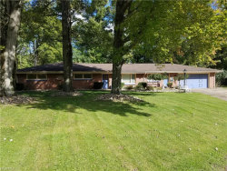 Photo of 88 Lake Shore Dr, Youngstown, OH 44511 (MLS # 4046692)