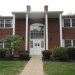 Photo of 2800 Pease Dr, Unit 215, Rocky River, OH 44116 (MLS # 4046805)