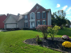 Photo of 1078 Hollister Dr, Kent, OH 44240 (MLS # 4046904)