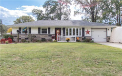 Photo of 4529 Plumbrook Dr, Canfield, OH 44406 (MLS # 4046959)