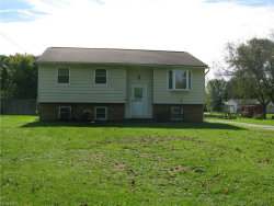 Photo of 15687 Oakdale St, Middlefield, OH 44062 (MLS # 4047105)