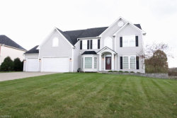 Photo of 2815 Sweet Flag Way, Stow, OH 44224 (MLS # 4047136)