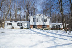 Photo of 431 Somerset Dr, Chagrin Falls, OH 44022 (MLS # 4047217)