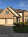 Photo of 11 Aberdeen Ct, Rocky River, OH 44116 (MLS # 4047378)
