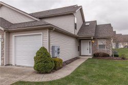 Photo of 764 Valley View Ct, Kent, OH 44240 (MLS # 4047536)