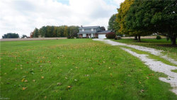 Photo of 2801 Sanford Rd, Rootstown, OH 44201 (MLS # 4047587)