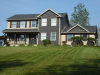 Photo of 14855 Old Fredericktown Rd, East Liverpool, OH 43920 (MLS # 4047642)