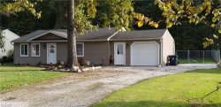 Photo of 17982 Glendale Ave, Lake Milton, OH 44429 (MLS # 4047822)