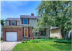 Photo of 14398 East Carroll Blvd, University Heights, OH 44118 (MLS # 4047969)