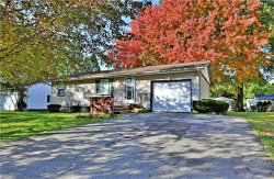Photo of 3718 Hightree Ave Southeast, Warren, OH 44484 (MLS # 4048122)