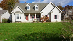 Photo of 3420 Stoney Creek Cir, Rootstown, OH 44272 (MLS # 4048515)