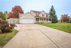 Photo of 2094 Timber Ridge Trl, Streetsboro, OH 44241 (MLS # 4048733)