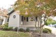 Photo of 233 Westminster Ave, Austintown, OH 44515 (MLS # 4048760)
