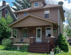 Photo of 2003 Weston Ave, Youngstown, OH 44514 (MLS # 4048865)