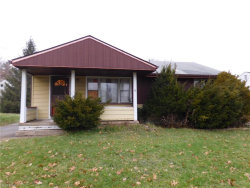 Photo of 850 East Dewey Ave, Youngstown, OH 44502 (MLS # 4049387)