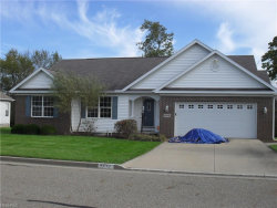 Photo of 4712 Helmsworth Dr Northeast, Canton, OH 44714 (MLS # 4049536)
