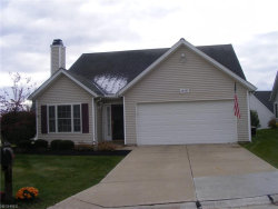 Photo of 15377 Penny Ln, Middlefield, OH 44062 (MLS # 4049563)