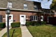 Photo of 21014 Reserve Ct, Unit F131, Fairview Park, OH 44126 (MLS # 4049587)