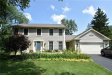 Photo of 848 Cove Pl, Boardman, OH 44511 (MLS # 4049619)