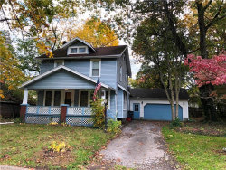 Photo of 3623 Sheridan Rd, Youngstown, OH 44502 (MLS # 4049659)