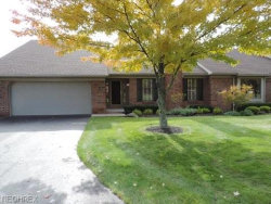 Photo of 131 Talsman Dr, Unit 2, Canfield, OH 44406 (MLS # 4049662)