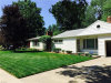 Photo of 914 North Bentley Ave, Niles, OH 44446 (MLS # 4049675)
