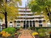 Photo of 3400 Wooster Rd, Unit 119, Rocky River, OH 44116 (MLS # 4049804)