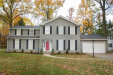 Photo of 20750 Valley Forge Dr, Fairview Park, OH 44126 (MLS # 4049954)