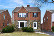 Photo of 3870 Bushnell Rd, University Heights, OH 44118 (MLS # 4049974)