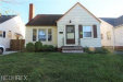 Photo of 4194 Stilmore Rd, South Euclid, OH 44121 (MLS # 4050024)