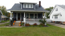Photo of 4326 West 219, Fairview Park, OH 44126 (MLS # 4050031)