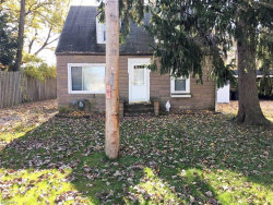 Photo of 37112 Saint Clair St, Willoughby, OH 44094 (MLS # 4050132)