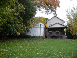 Photo of 71 Grandview Ave East, Struthers, OH 44471 (MLS # 4050295)
