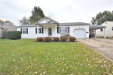 Photo of 1325 Cavalcade Dr, Austintown, OH 44515 (MLS # 4050390)