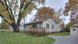 Photo of 836 Orchard Rd, Willoughby, OH 44095 (MLS # 4050486)