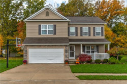 Photo of 39030 Arcadia Cir, Willoughby, OH 44094 (MLS # 4050648)