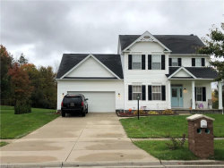 Photo of 4258 Apple, Rootstown, OH 44272 (MLS # 4050901)