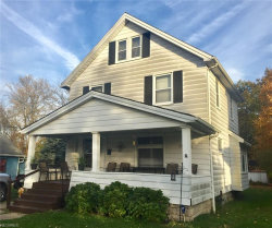 Photo of 2543 Craiger Ave, Youngstown, OH 44502 (MLS # 4050905)