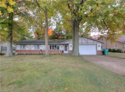 Photo of 6193 Maplewood Rd, Mentor, OH 44060 (MLS # 4050927)
