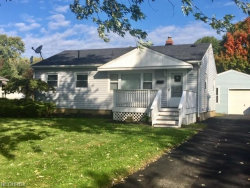 Photo of 1752 Lynn Mar Ave, Youngstown, OH 44514 (MLS # 4051070)