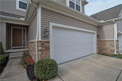 Photo of 7880 Overton Dr, Mentor, OH 44060 (MLS # 4051186)