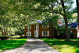 Photo of 4611 Concord Dr, Fairview Park, OH 44126 (MLS # 4051195)