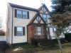 Photo of 4324 Ardmore Rd, South Euclid, OH 44121 (MLS # 4051276)